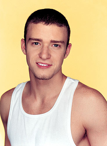 justin timberlake shirtless 2011. The Justin Timberlake Final